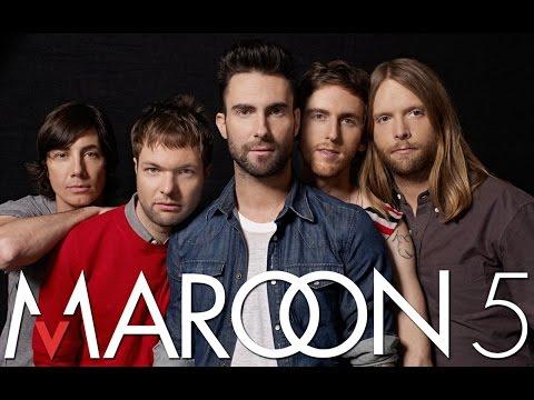 Sunday Morning - Maroon 5 (Jazz Version)