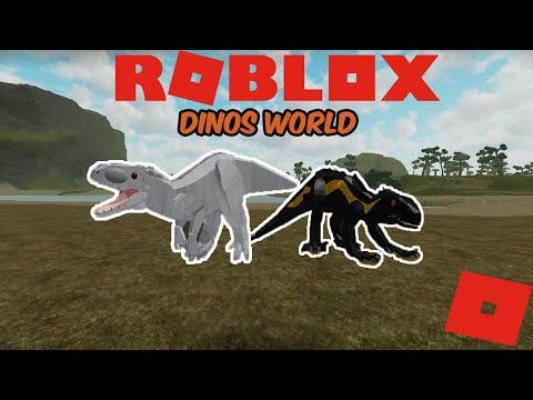 Ancient World Roblox Fbi Dino Code Roblox Dinos World All Limited Is On Sale Youtube