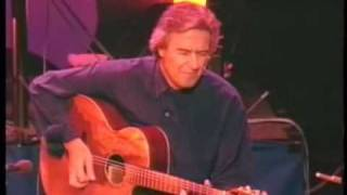 2- John McLaughlin - In A Silent Way - Live At Sevilla 1991