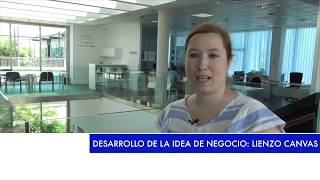 Vídeo post: Lienzo CANVAS