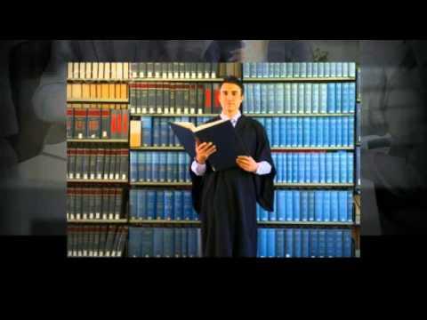 Reliable & Legal Recruitment Consultancy | Calico Asia
