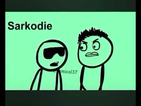 Download Sarkodie vs Shatta wale battle
