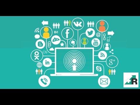 Видео Просмотр рекламы в интернете заработок