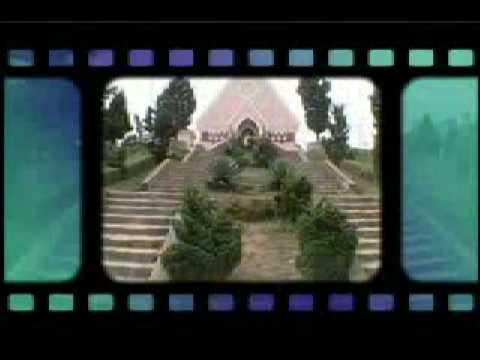 Qua Cơn Mê - Đàm Vĩnh Hưng - Video clip YuMe