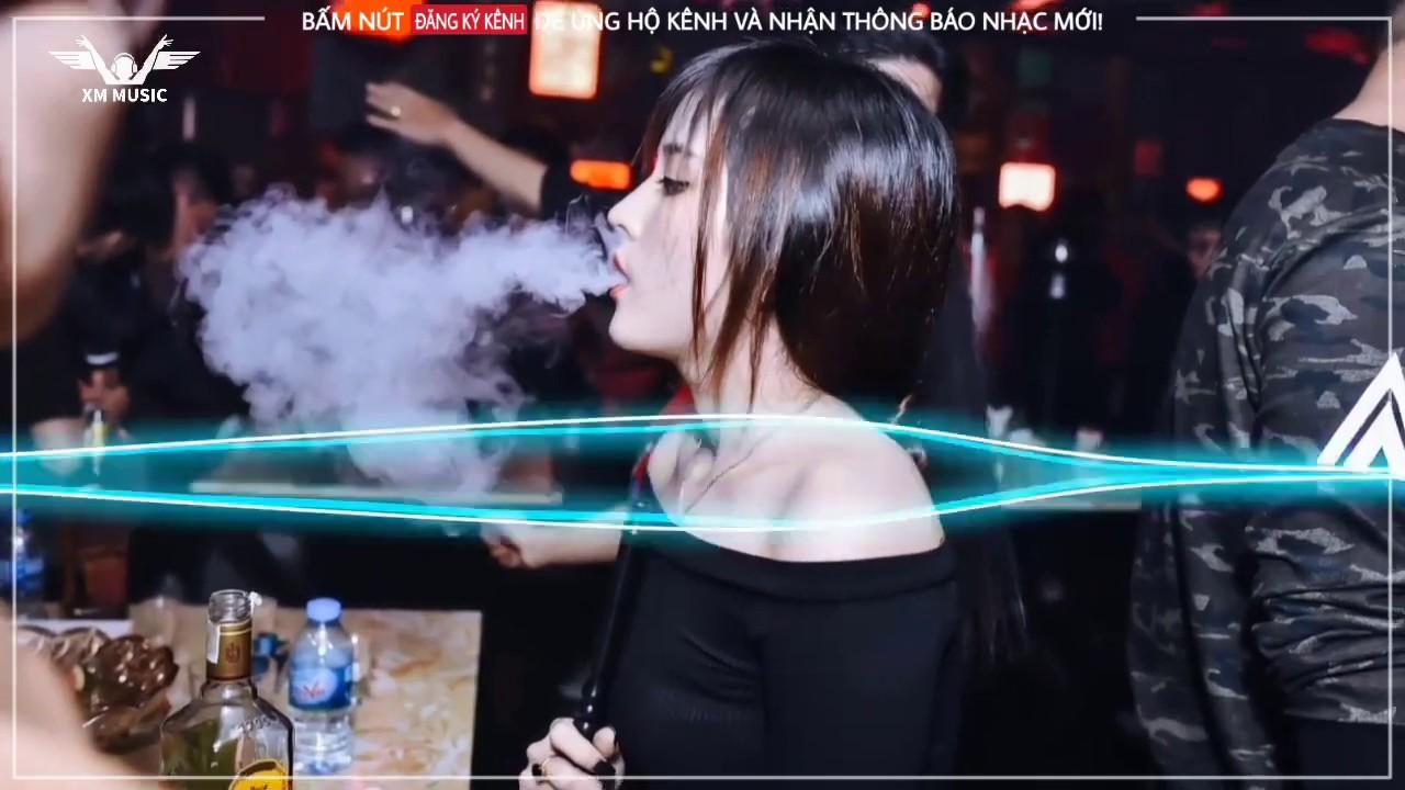 Nonstop China Mix 2020 - TOP 10 Bản Nhạc Trung Quốc Remix  Được Yêu Thích Nhất 2020 #88