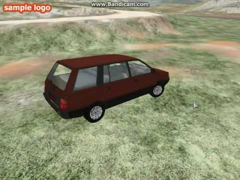 Rigs of rods new cars with download link 3 youtube.