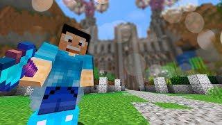 Minecraft Survival with heaveN - КАКВО СЛЕДВА? - Епизод #1 (СЕЗОН 2)
