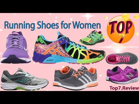 what-are-the-best-running-shoes-for-women---top7usa