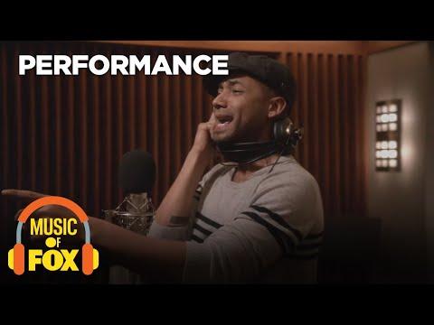 Lola ft. Jamal Lyon | Season 1 Ep. 10 | EMPIRE