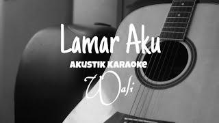 lamaraku #wali #akustikkaraoke.