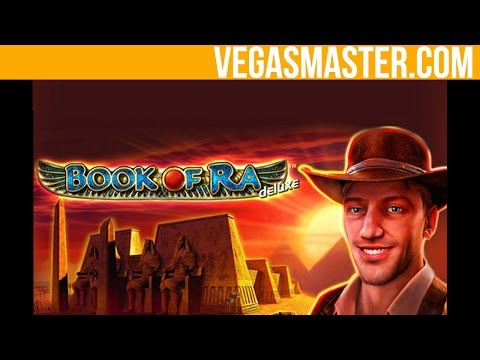 slot games free online book of ra pc download