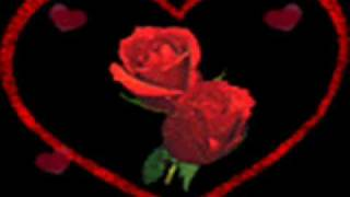 NB Ridaz - Lost In Love