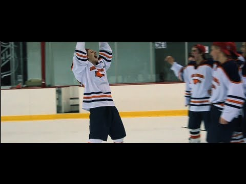 OTB Productions: Virginia State Hockey Championship (Clean)