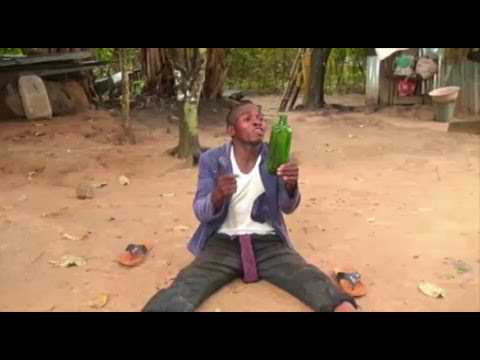 Download Alagba Comedy Skit  Episode 1