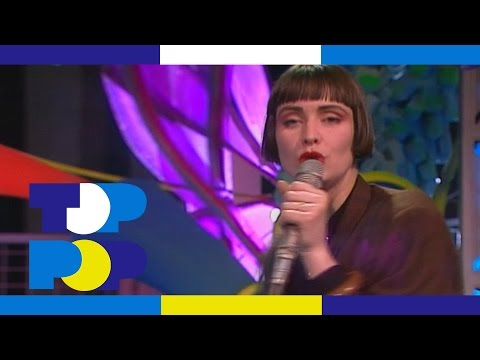 Swing Out Sister - Breakout • TopPop