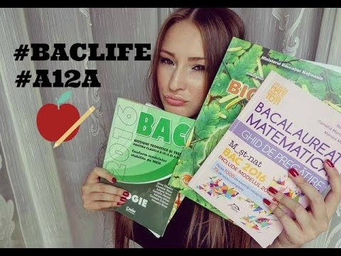 BAC/A12A