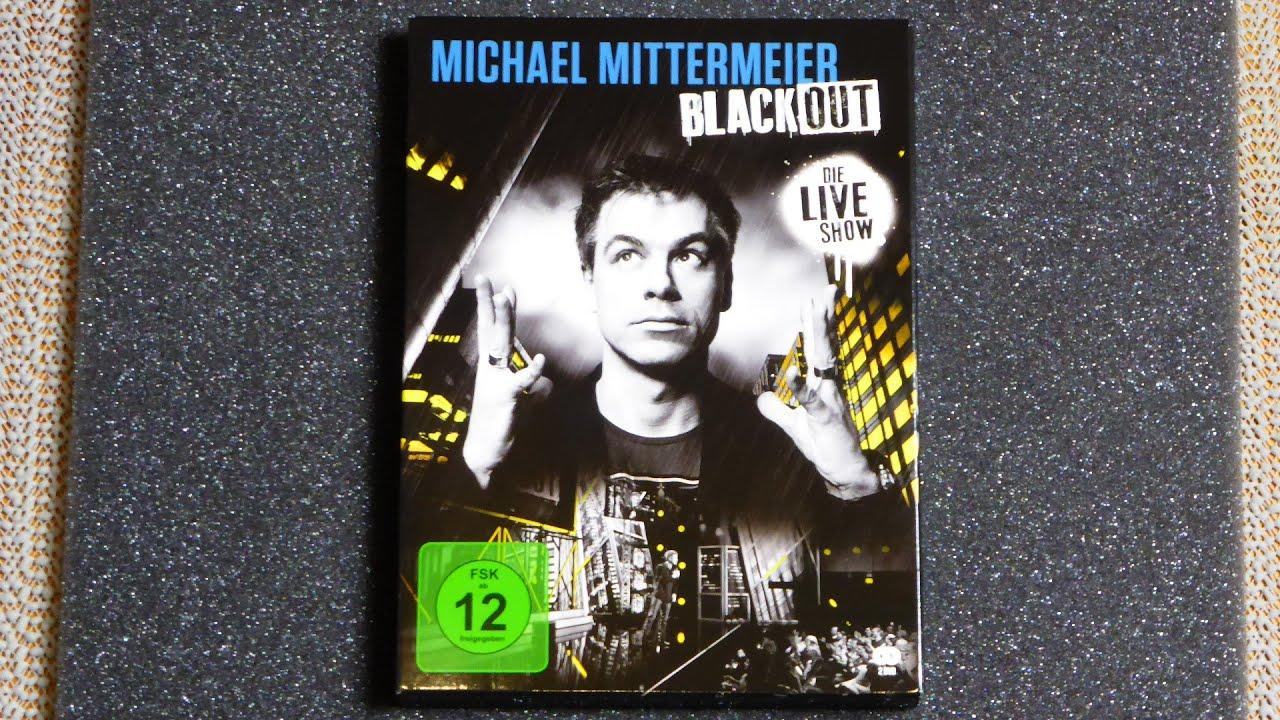 Mittermeier Blackout Stream