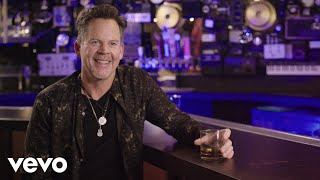 Gary Allan - Ruthless (Behind The Song)