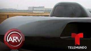 china-revela-su-helicptero-de-guerra-capaz-de-alcanzar-400-mph-al-rojo-vivo-telemundo