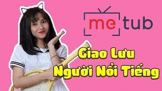 Gambar cover Buổi Gặp Mặt Các Partner Của Metub Network || Network Mạnh Nhất Việt Nam