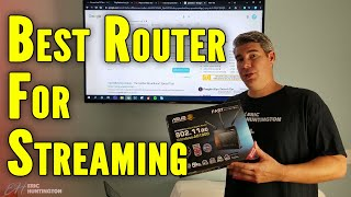 Best Router For Streaming, Why Spend So Much Just To Stream TV?