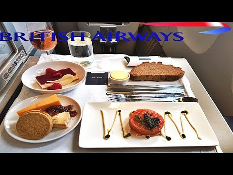 Leaving Russia on a Jetplane Boeing 777 BUSINESS CLASS