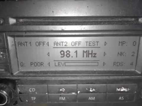 Radio 1 tropo in bucharest