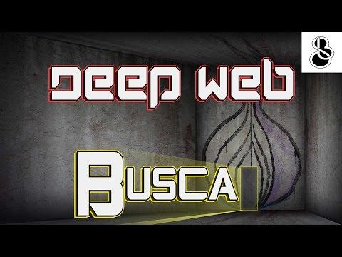 Melhor buscador Deep Web para redes Onion e I2P