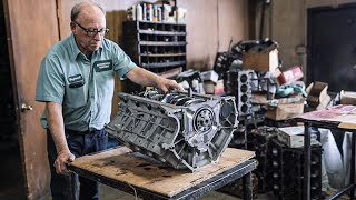 picking-up-satan-s-temporary-1-000-hp-coyote-engine