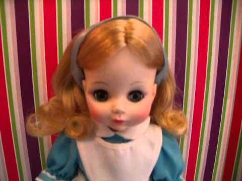 Madame alexander куклы, куклы, интернет магазин детских книг и игрушек, купить книги и игрушки для детей. Большой выбор детская литература. Игрушки для детей, игрушки для ребенка, детские развивающие игрушки москва.