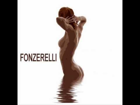 Клип Fonzerelli - Moonlight Party - Original Mix