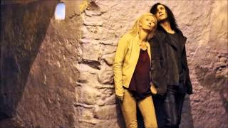Jozef Van Wissem - In Templum Dei (feat. Zola Jesus) - zola movie songs