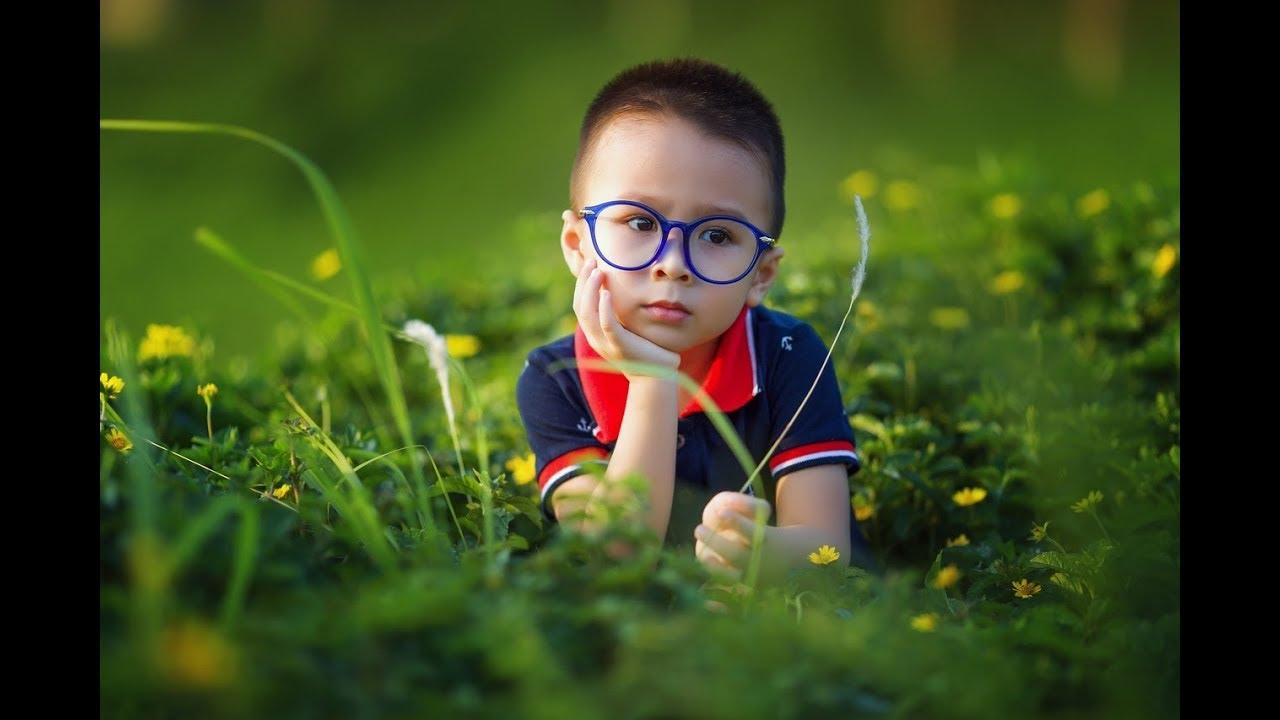 ¿Será posible que tus hijos sean más inteligentes que tus padres?