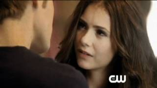 Vampire Diaries Staffel 2 Episode 1 [The Return] [Promo+Link]