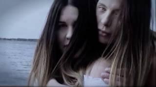 Kristina & Fanny - Ut i Natten (Hallelujah Cover)