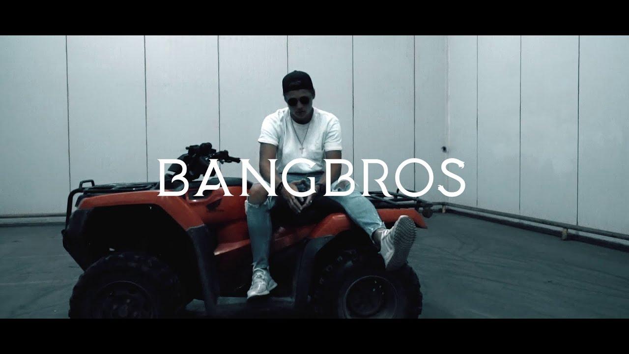 Download BANGBROS - Vicasso & Monosh (VIMO)