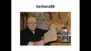 Лечебно-оздоровительные изделия из бересты(Стельки из Давыдовской бересты - незаменимое средство для профилактики грибковых заболеваний. Обладают..., 2013-03-15T10:54:08.000Z)