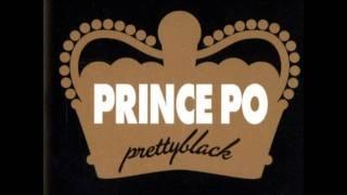 Prince Po-Family