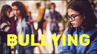 SEL Video Lesson of the Week (week 13) - Bullying