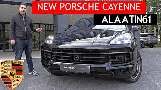 2019/2020 Porsche Cayenne | FULL REVIEW Cayenne Sound Exhaust Interior Exterior Infotainment