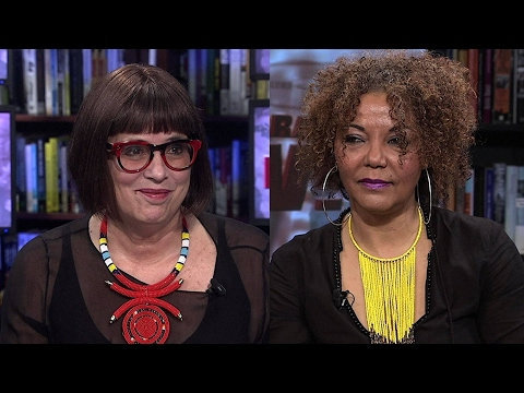 The Predatory Mindset of Donald Trump: An Interview With Eve Ensler & Christine Schuler Deschryver
