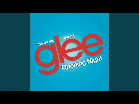 Lovefool (Glee Cast Version)
