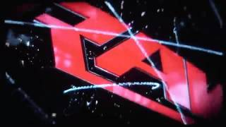 WWE Raw new theme song 2014