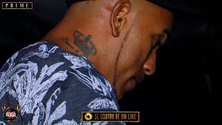 DJ HL - Podcast Prime - Gravado ao vivo na Roda de Funk Prime (Classificação 18 anos)