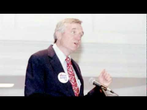 1997 - Florida Tobacco Settlement Agreement