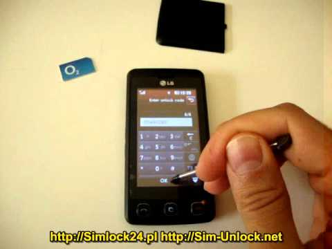 How to unlock LG Q Stylo 4 | sim-unlock net