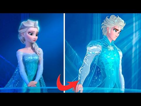Смотреть онлайн мультфильм принцесса изабелла