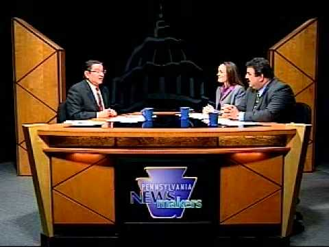 Pennsylvania Newsmakers 7/12/09: Interest-Free Employee Loans, H1N1, and a New Carbon Credit Program