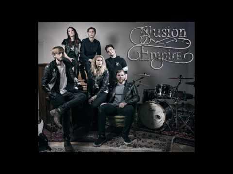 Illusion Empire- Tennessee