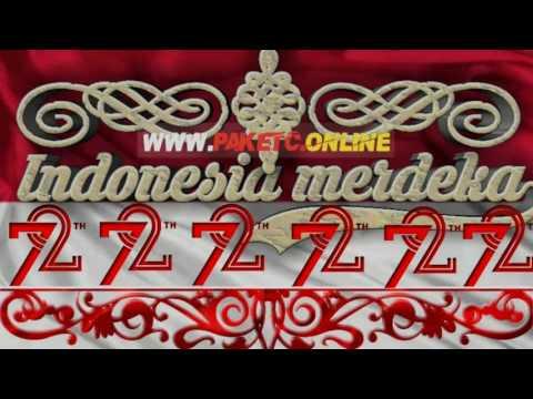 Hari Merdeka    Lagu Wajib Hari Kemerdekaan Republik Indonesia